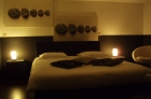 Limburg love hotels